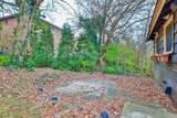 3 Woodlawn Avenue - Photo 32