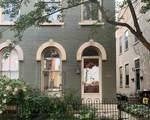 209 Covington Avenue - Photo 2