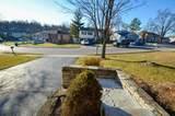 4117 Lori Drive - Photo 45