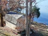 115 Davis Lake Rd #1 - Photo 20