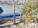 115 Davis Lake Rd #1 - Photo 21