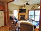 115 Davis Lake Rd #1 - Photo 26