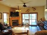115 Davis Lake Rd #1 - Photo 27