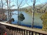 115 Davis Lake Rd #1 - Photo 3