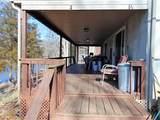 115 Davis Lake Rd #1 - Photo 31