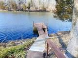 115 Davis Lake Rd #1 - Photo 34