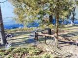 115 Davis Lake Rd #1 - Photo 4