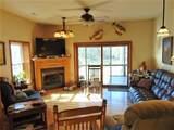115 Davis Lake Rd #1 - Photo 6