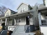 606 35th Street - Photo 1