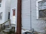 606 35th Street - Photo 11