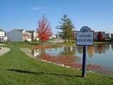 9568 Meadow Lake Drive - Photo 3