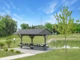 9568 Meadow Lake Drive - Photo 5