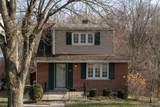41 Greenwood Avenue - Photo 3
