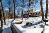 6848 Glen Arbor Drive - Photo 5