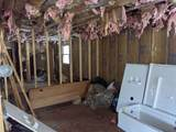 830 South Fork Road - Photo 10