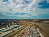 0 Manhattan Boulevard - Photo 3