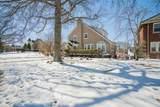 407 Fort Thomas Avenue - Photo 36