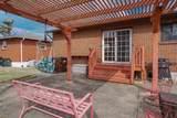 116 Bonnie Lynn Terrace - Photo 30