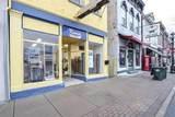 621 Monmouth Street - Photo 3