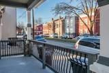 816 Saratoga Street - Photo 21