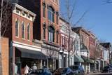 816 Saratoga Street - Photo 22