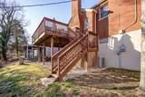 1241 Upland Avenue - Photo 30