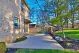 3073 Arbor Drive - Photo 43