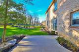 3073 Arbor Drive - Photo 44