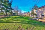 3073 Arbor Drive - Photo 46