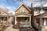 1704 Holman Avenue - Photo 1