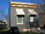 1019 Isabella Street - Photo 3