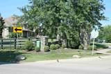 Lot #68 Bradington Court - Photo 19