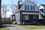 3521 Glenn Avenue - Photo 1