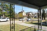 3521 Glenn Avenue - Photo 44