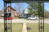 3521 Glenn Avenue - Photo 45