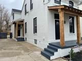 337 Byrd Street - Photo 31