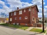 801 Garvey Avenue - Photo 1