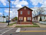 801 Garvey Avenue - Photo 2