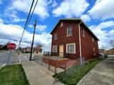 801 Garvey Avenue - Photo 4