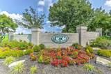 10773 Gleneagle Drive - Photo 46