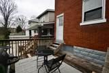 2216 Sterrett Avenue - Photo 40