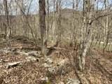 SEC 1 Buck Creek Hideaway Drive - Photo 8
