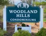 22 Woodland Hills #11 Drive - Photo 28
