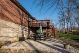 10821 Autumnridge Drive - Photo 38