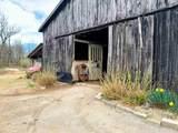 12637-12639 Dixie Highway - Photo 2