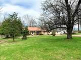 12637-12639 Dixie Highway - Photo 39