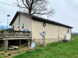 12637-12639 Dixie Highway - Photo 43
