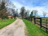 12637-12639 Dixie Highway - Photo 9