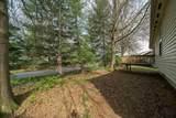 7373 Ironwood Way - Photo 22