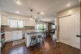 14 Observatory Pointe Drive - Photo 16